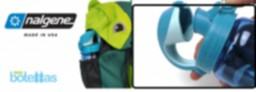 botellas reutilizables nalgene (1).png